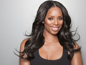 tasha-smith-testimonial