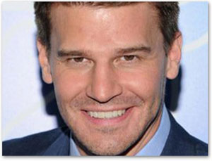 david boreanaz sondavid boreanaz 2016, david boreanaz gif, david boreanaz bones, david boreanaz young, david boreanaz tattoo, david boreanaz angel, david boreanaz filmography, david boreanaz news, david boreanaz official instagram, david boreanaz dancing, david boreanaz nathan fillion, david boreanaz wikipedia, david boreanaz son, david boreanaz videos youtube, david boreanaz home address, david boreanaz vk, david boreanaz john cena, david boreanaz new show, david boreanaz instagram, david boreanaz фильмография